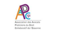 Droit Collaboratif en Essonne