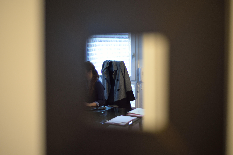 avocat divorce essonne evry