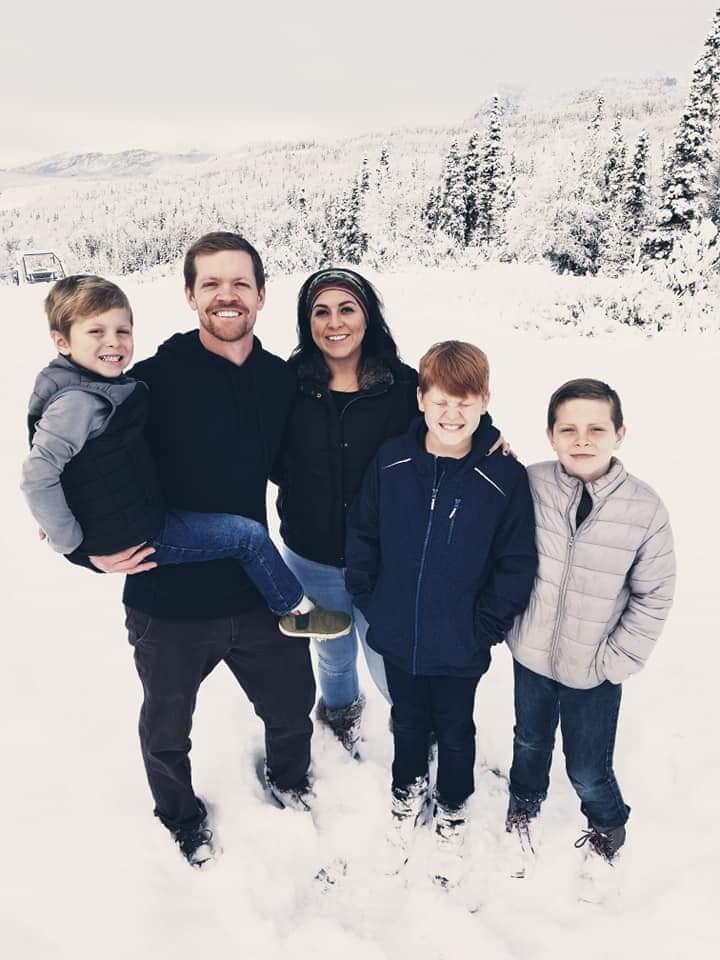 family snow picture.jpg