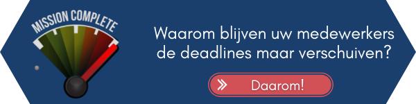 optimeyes-banner-deadlines.png