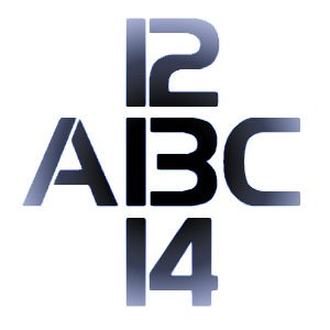 abc121314_edited.jpg