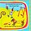 Thumbnail: חרוזים טעימימים / דתיה בן דור - קשיח