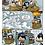 Thumbnail: פופטרופיקה 1 תעלומת המפה / ג'ק שאבר