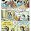 Thumbnail: אחיות/ ריינה טלגמאייר