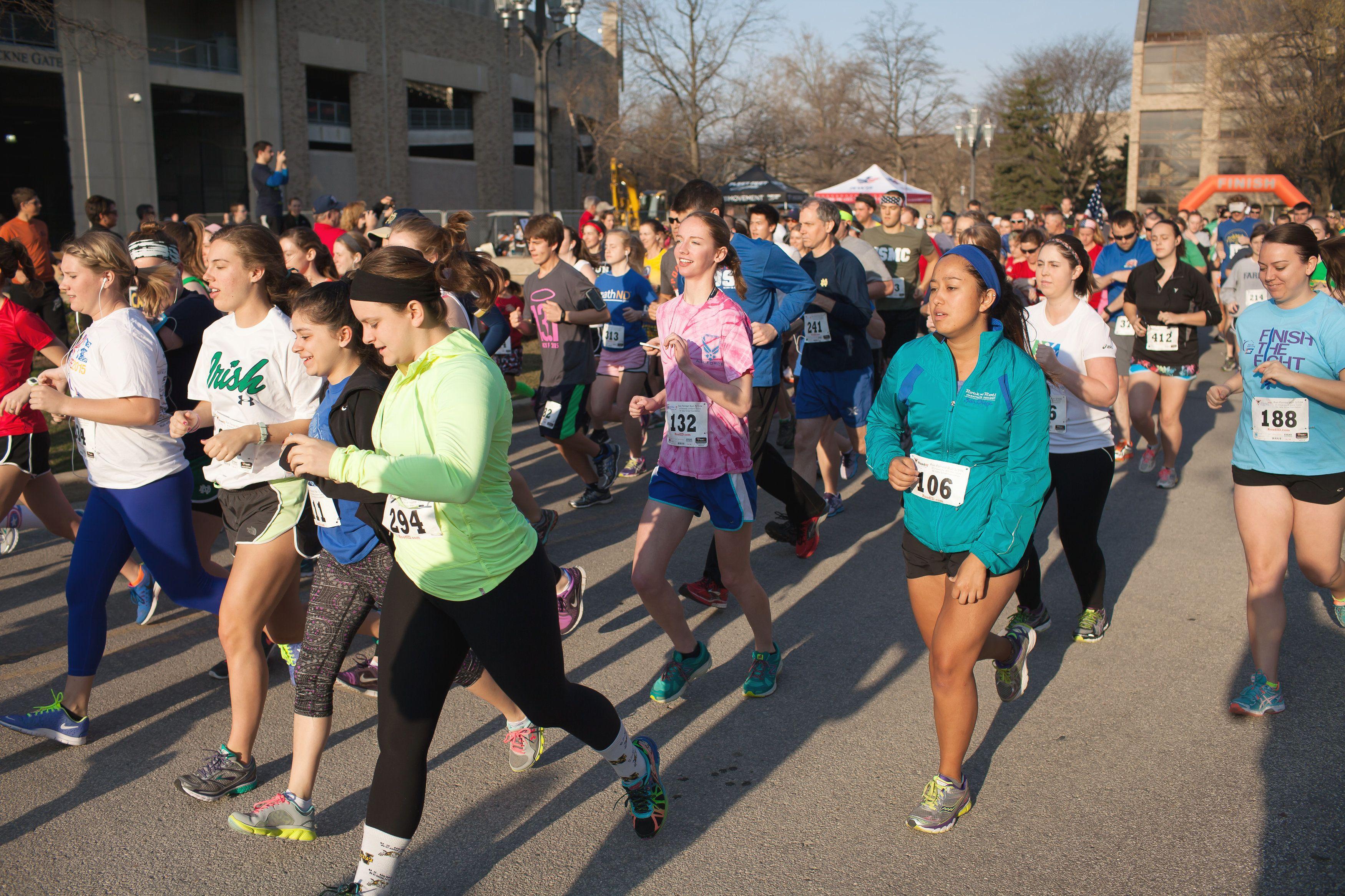 runnersTeal
