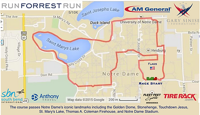 RFR18 course map spns.png
