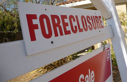 Sell your home. Foreclosure, Short Sale, Financial Hardship