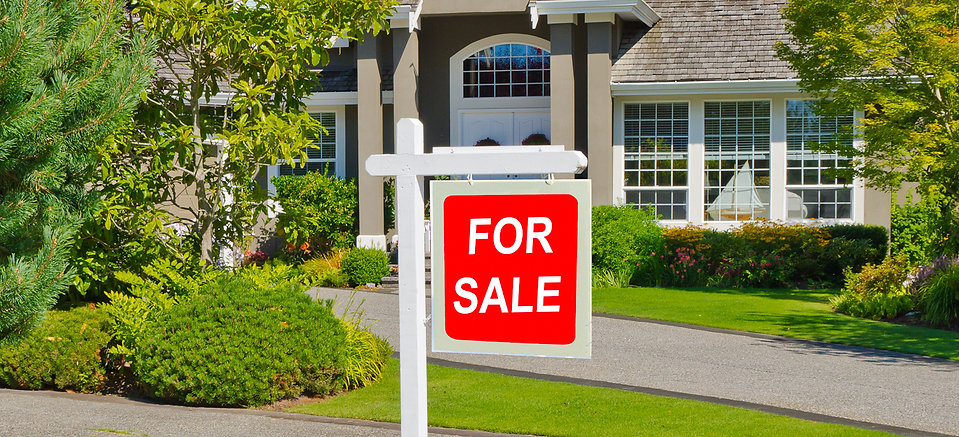 Buy or Sell a home in Richmond VA, Chesterfield VA, Midlothian VA, Moseley VA