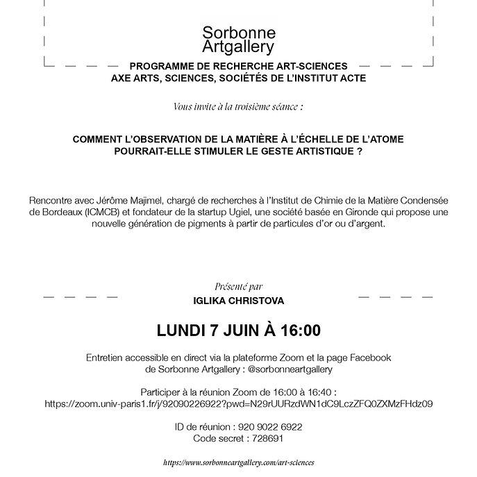 Invitation_Arts-sciences- SEANCE 3_page-