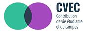 CVEC Logo.png
