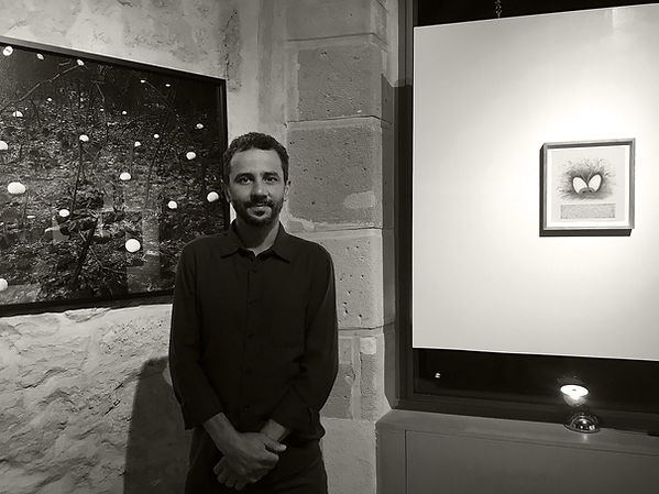 Portrait Rodrigo Braga.jpg