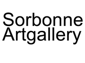 logo Sorbonne Artgallery