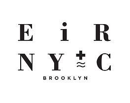 Eir NYC.jpg