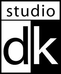 SDK_hairdesign_www.jpg