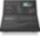 M32R-LIVE_P0C7S_Front_L.png
