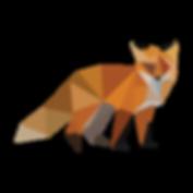 geometrico Fox