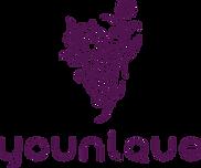 younique-logo-762C935087-seeklogo.com.pn