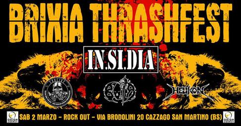 Brixia Thrashfest.jpg