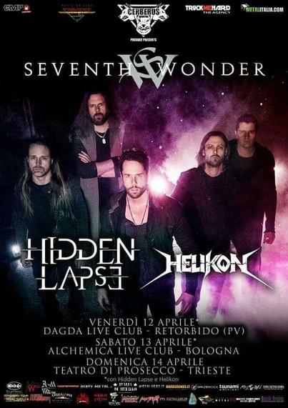 Seventh Wonder.jpg