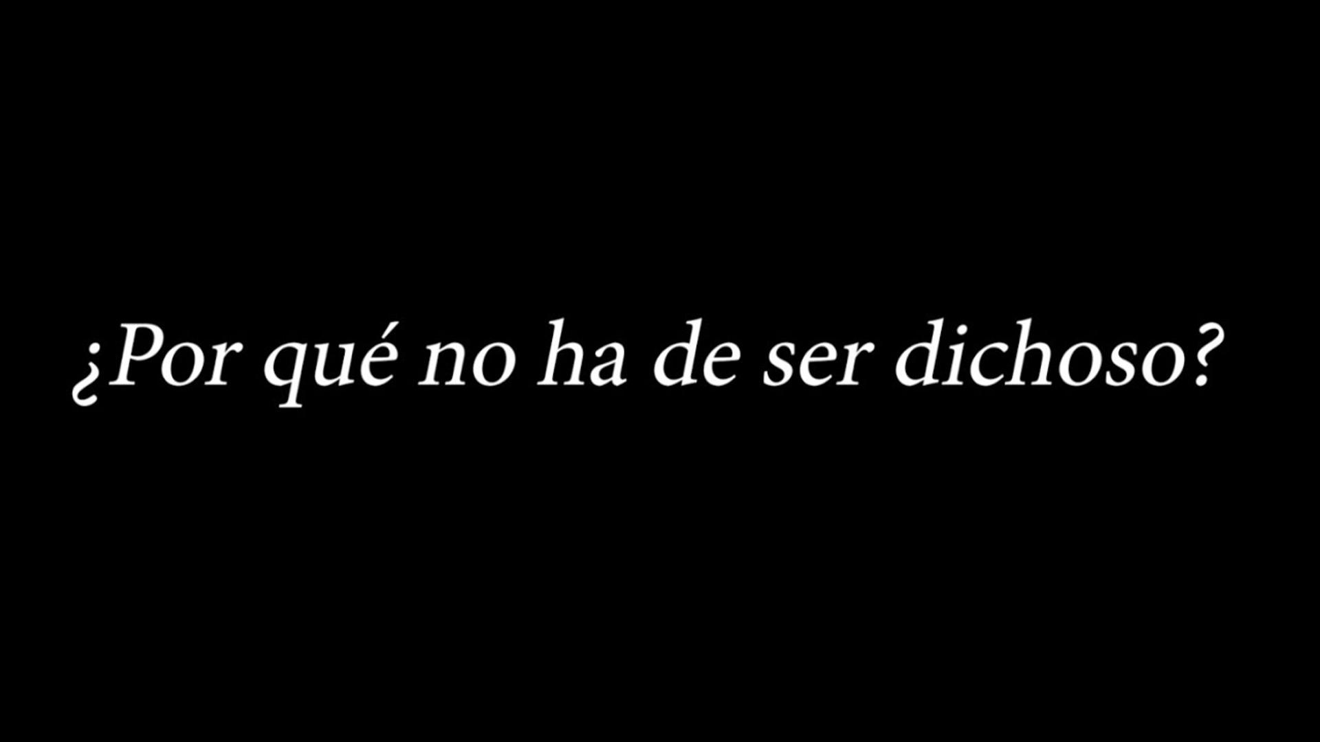"""¿Por qué no ha de ser dichoso?"" de Giacomo Facco. Betty Fabila, soprano-Uberto Zanolli (OCENP-UNAM)"