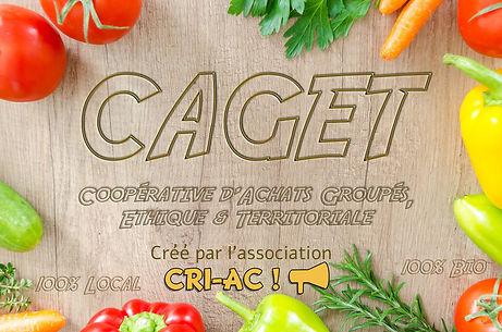 Caget_bois+logo-cri-ac.jpg