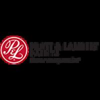 logo-_0000_pratt.png