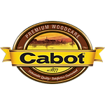logo-_0002_Cabot.png