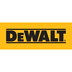 logo-_0000_DeWalt-Yellow.png