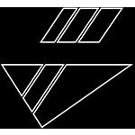 logo-_0002_penofin.png