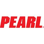 logo-_0003_pearlAbrasive.png