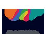 logo-_0004_ca-paints.png