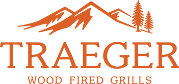 Traeger Logo Orange.png