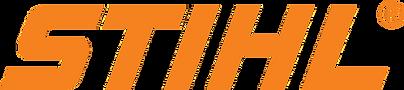 stihl-logo.png