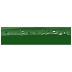 logo-_0005_briwaxpng.png