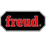 logo-_0002_freud-tools.png