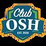 Club OSH