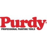 logo-_0003_Purdy.png