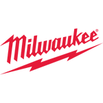 logo-_0008_Milwaukee-Red-PMS.png
