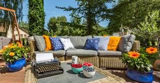 colored-patio-crop.jpg