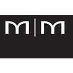 logo-_0003_ModernMasters.png