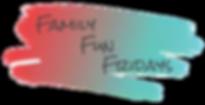 FFF_edited.png