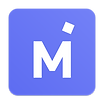Mercari the selling app.png