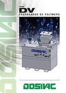Capa Catalogo Preparador Polimero.png