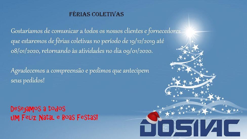 aviso_ferias.jpg