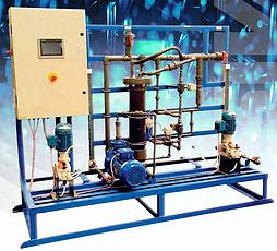 gerador de dióxido de cloro.png