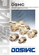 Capa Catalogo DSHC.png