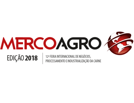MERCOAGRO 2018: DOSIVAC APRESENTARÁ BOMBAS DOSADORAS E SOPRADORES DE AR