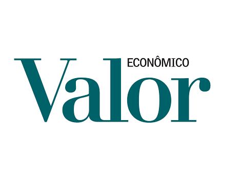 DOSIVAC É NOTICIA EM COLUNA DA REVISTA VALOR ECONOMICO