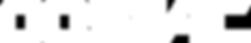 Logo Dosivac Branco1.png