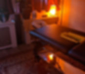 massage room with mirror.jpg